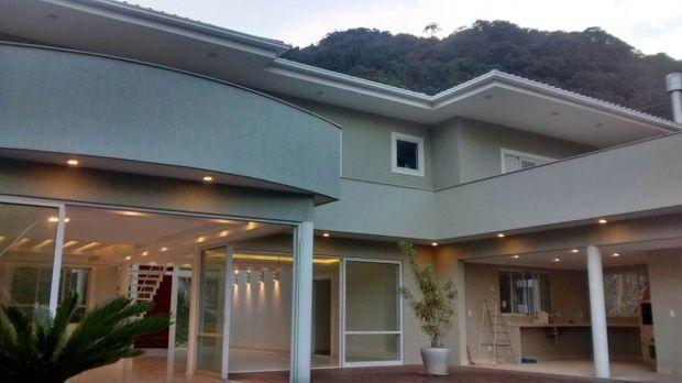 Casa de condomínio à venda com 4 dormitórios em Quitandinha, Petrópolis cod:126 - Foto 7