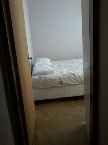 Casa em Enseada-SC p/famílias - Foto 13