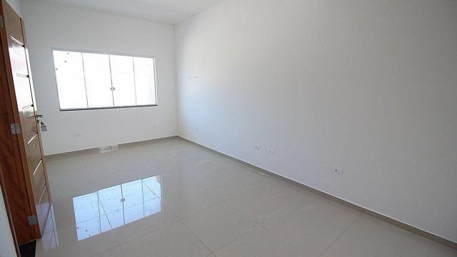 Linda casa em Guaratuba - Foto 3