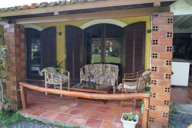 Aluga-se Chácara em Campo Largo para festas e eventos a 33 km do parque Barigui - Foto 3