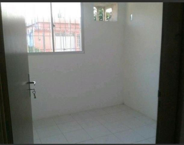 Apartamento em Residencial Para Venda em São Lourenço - Foto 17