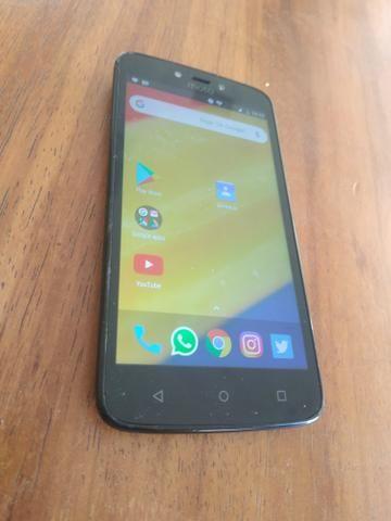 Motorola Moto C Plus - Foto 2