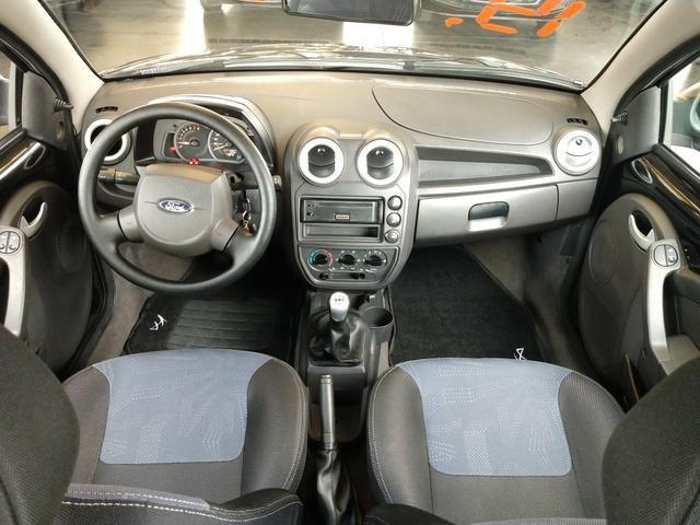 """Ford/KA 1.0 ÚNICO DONO """"completo 113.000 km"""" - Foto 13"""