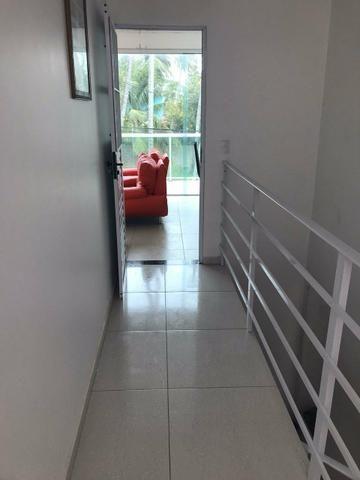 Casa na barra nova - Foto 9