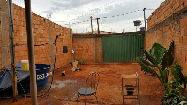 Vendo Excelente Casa, Bem Localizada, Perto do Asfalto - Foto 8
