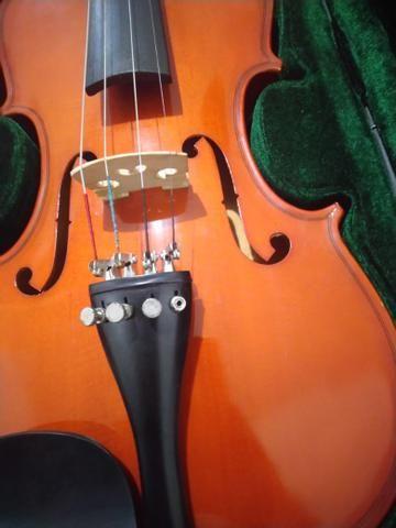 Violino michael - Foto 4