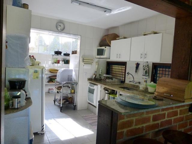 Casa em Angra dos Reis RJ - Foto 12