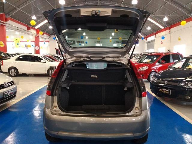 Ford Fiesta 1.0 2013 - Foto 6