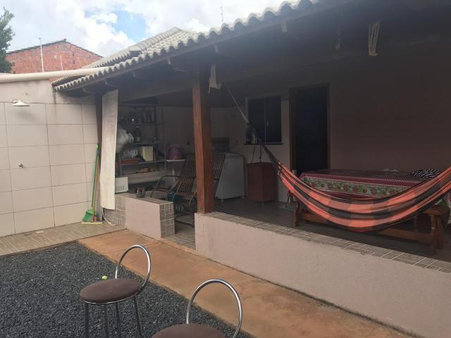 Casa FORMOSA -GO perto do IFG e faculdades - Foto 4