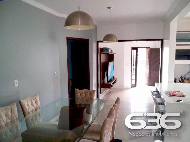 Casa | Joinville | Floresta | Quartos: 3 - Foto 4