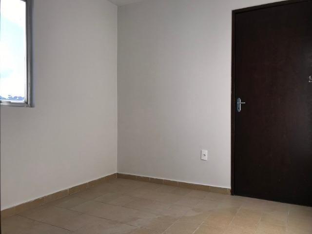 Apartamento Jatiúca, 03 quartos - Foto 11