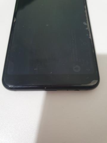 Samsung galaxy A8 - Foto 4