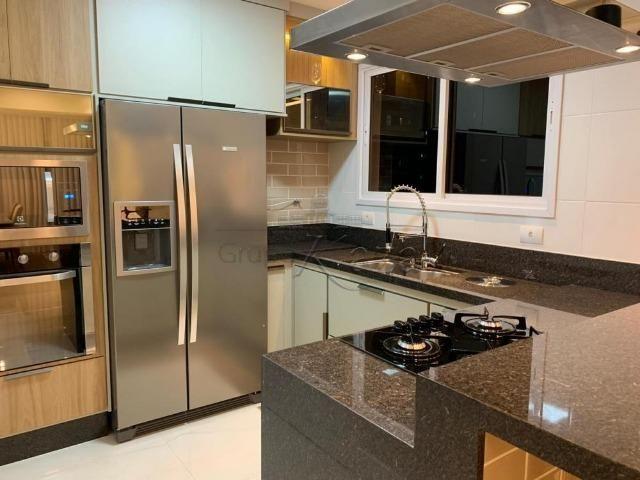 Lindo Apartamento Decorado e Mobiliado - Foto 9