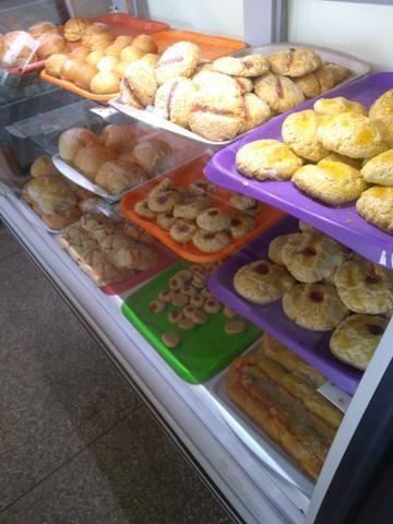 Vende-se uma panificadora com fábrica de biscoito - Foto 5