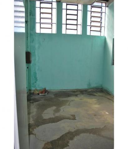 Galpão/depósito/armazém para alugar em Planalto, Sao bernardo do campo cod:03047 - Foto 13