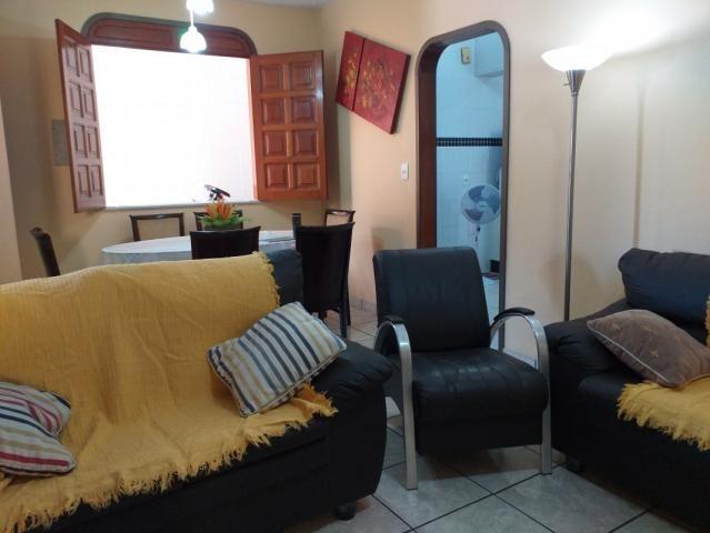 Casa no Japiim em Manaus - AM - Foto 11