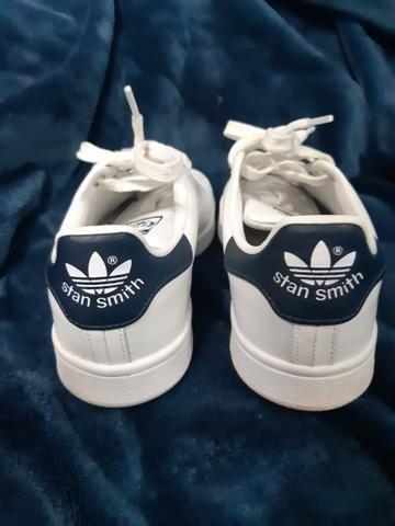 Adidas Stan Smith - Foto 3