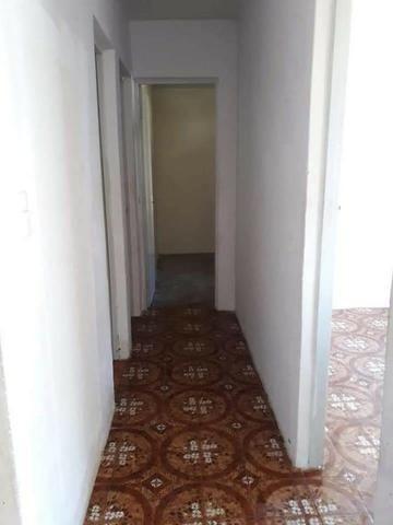Apartamento Rio Doce - Foto 11