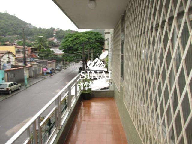 Apartamento - MADUREIRA - R$ 700,00 - Foto 10