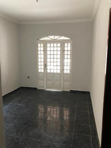 Alugue essa casa com 03 qtos - QR 318 - Samambaia Sul - Foto 7