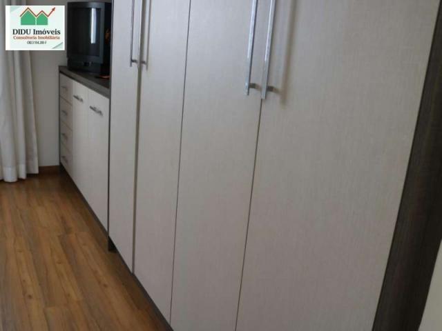 Apartamento à venda com 3 dormitórios em Boa vista, São caetano do sul cod:013333AP - Foto 17