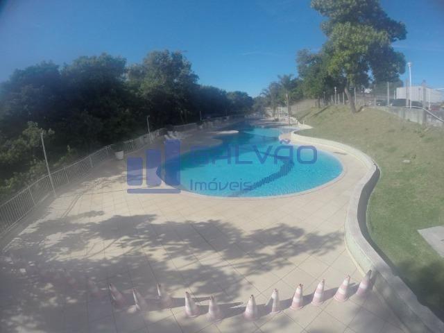 Apartamento 02 quartos no Viver Serra em Jardim Limoeiro, Serra-ES - Foto 16