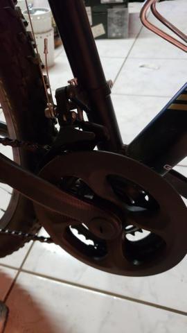 Bicicleta Gonew Endorphine 5.3 aro 29 - Foto 5