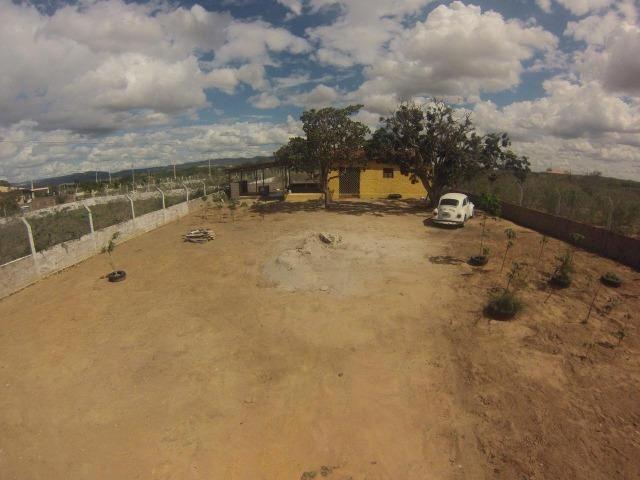 Chácara a venda no Xique Xique em Caruaru