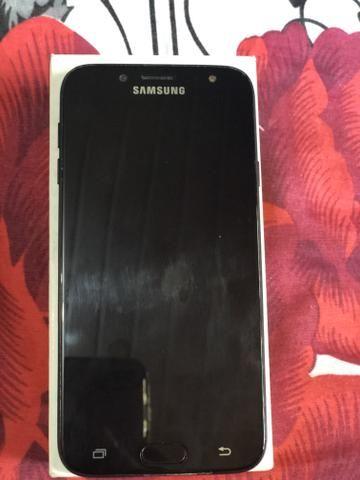 Galaxy J7 Pro - Foto 3