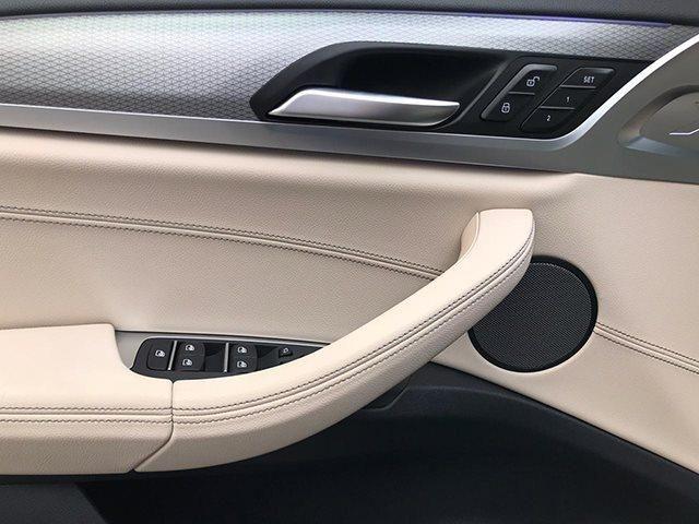 BMW X4 2019/2019 2.0 16V GASOLINA XDRIVE30I M SPORT STEPTRONIC - Foto 5
