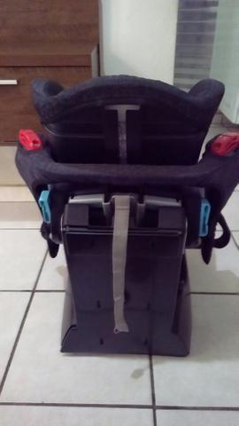 Cadeirinha e Bebê Conforto - Foto 2