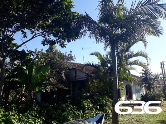 Casa | Balneário Barra do Sul | Costeira | Quartos: 6 - Foto 7