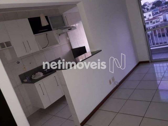 Apartamento Residencial São Geraldo , Cariacica/ES - Foto 6
