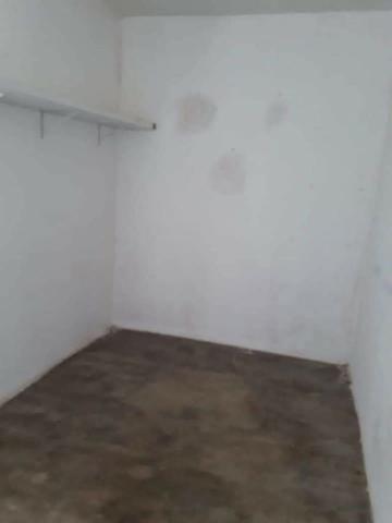 Apartamento Rio Doce - Foto 3