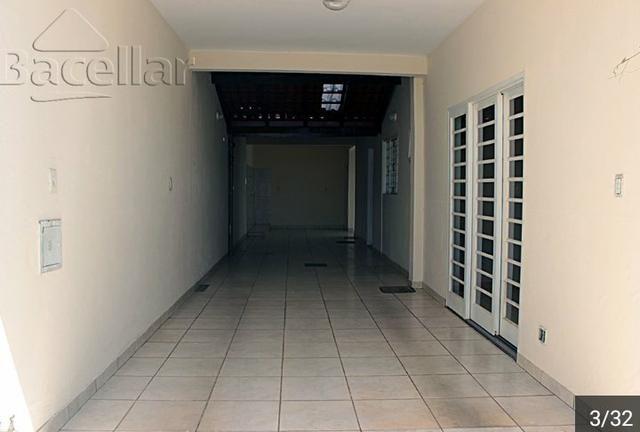 Vendo belíssima casa em sobradinho II - Foto 3