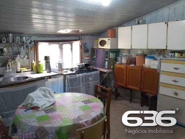 Casa | Balneário Barra do Sul | Costeira | Quartos: 6 - Foto 14