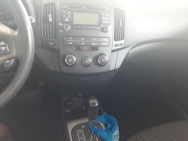 Hyundai i-30 - Foto 10