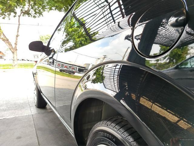 """Ford/KA 1.0 ÚNICO DONO """"completo 113.000 km"""" - Foto 9"""