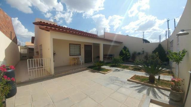 Casa 3/4 à venda no Jardim Guararapes, Petrolina-PE - Foto 20
