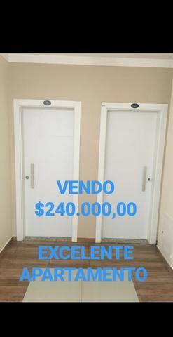 Apartamento 240.000 00