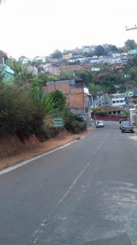 Edinaldo santos terreno de esquina, 575m2 aceita carro como parte de pag. - Foto 6