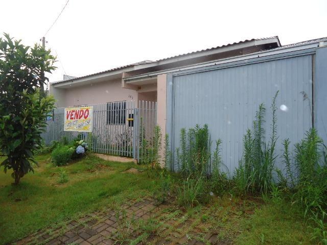 Casa a venda em Pitanga pr - Foto 5