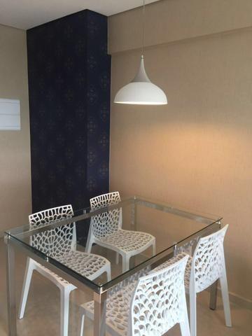 Easy Mobilado, 1 quarto loft, pronto para morar !!! - Foto 15