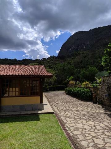 Vendo lindo sítio em Teresópolis com 3 mil m² - Foto 3
