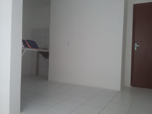 Apartamento em Residencial Para Venda em São Lourenço - Foto 12