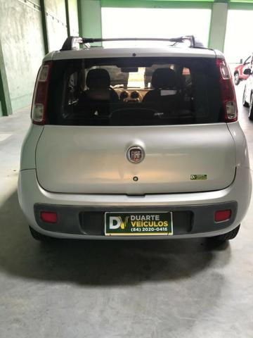 Fiat Uno Vivace - Foto 7