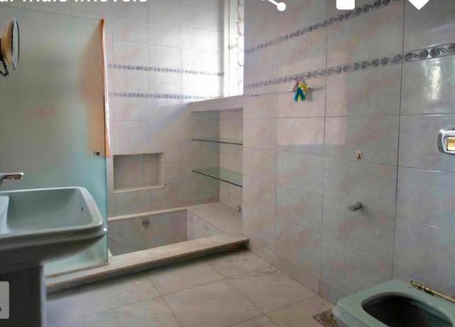 Casa para locacao em icarai - Foto 8