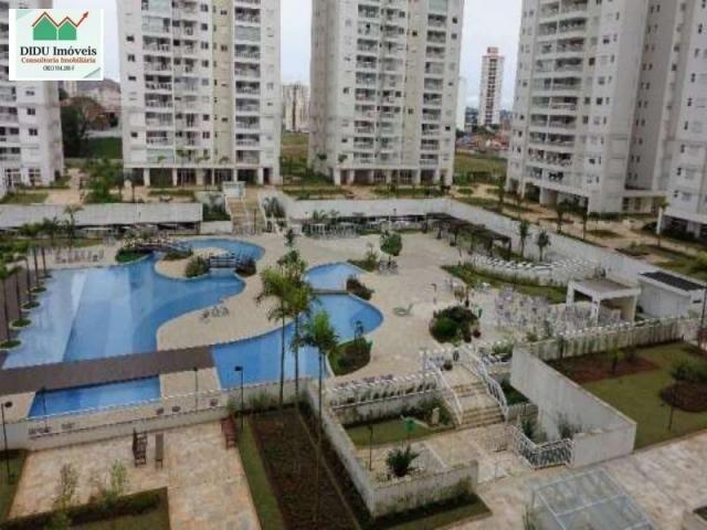 Apartamento à venda com 2 dormitórios cod:010234AP - Foto 3