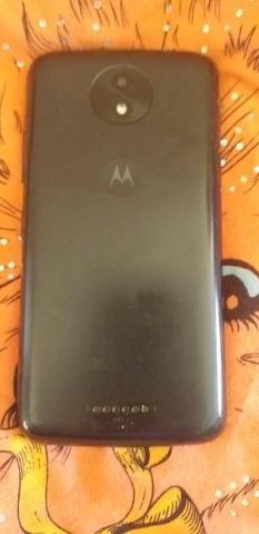 Moto g plus 16 GB