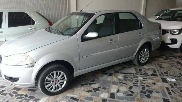 Fiat siela el 1.0 completo - Foto 7